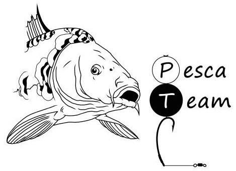 Borse - Pesca Team